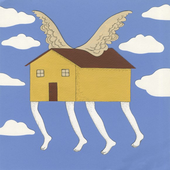 flyingyellowhouse